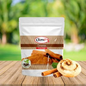 climex cinnamon powder from sri lanka