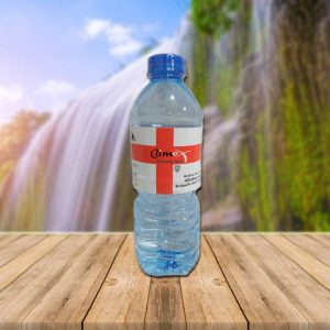 Bottled drinking water by climex sri lanka